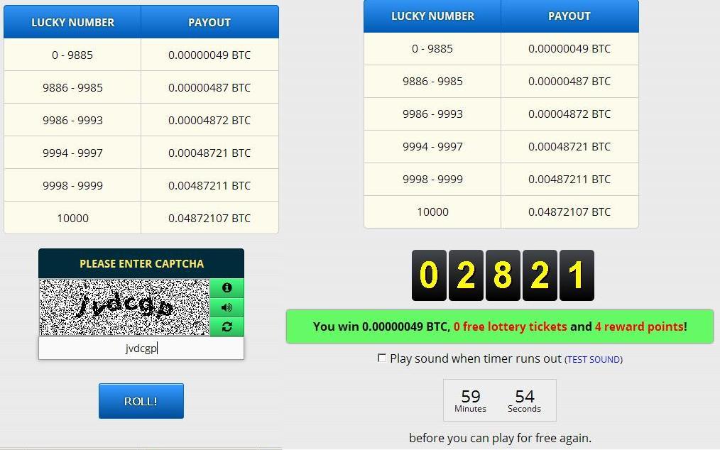 freebitco.in обзор, freebitco.in выплаты, freebitco.in отзывы, заработок биткоинов на кликах, заработок биткоинов, заработок на кликах,