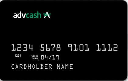 wallet.advcash.com платежная система, wallet.advcash.com создать кошелек, электронный кошелёк, wallet.advcash.com регистрация, wallet.advcash.com отзывы, wallet.advcash.com обзор