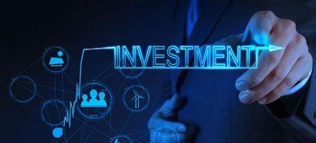 Инвестиционные проекты, Игра с выводом денег без вложений